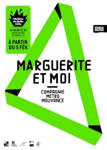 329451_marguerite-et-moi