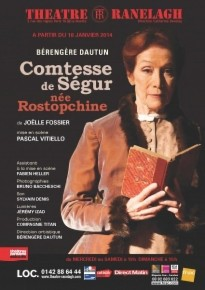 7768066867_comtesse-de-segur-nee-rostopchine