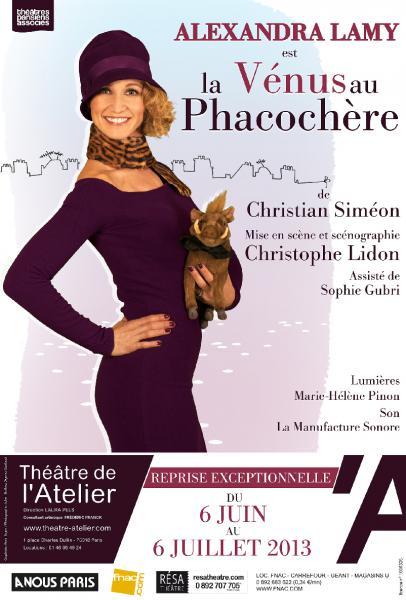 957c04513208 Hier au théâtre – Page 73