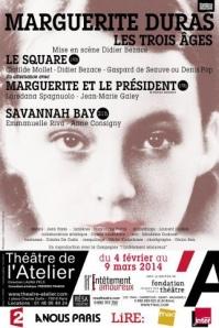 Marguerite-Duras-les-Trois-Ages-trois-spectacles-au-Theatre-de-l-Atelier_portrait_w322
