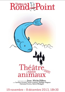 Theatre-sans-animaux_reference