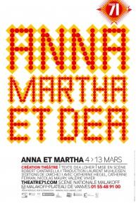 Anna-et-Martha_portrait_w193