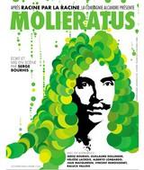 molieratus2