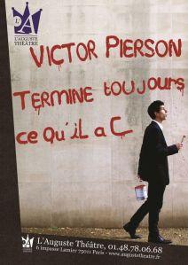 Visuel-Victor-Pierson