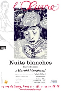 nuits-blanches260