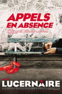 1425306111_appelsenabsence_affiche300