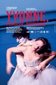YVONNE-AFFICHE