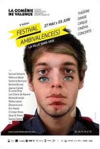 Festival-Ambivalence-s-2015-La-ville-sans-voix-22a-553101f62a7d8